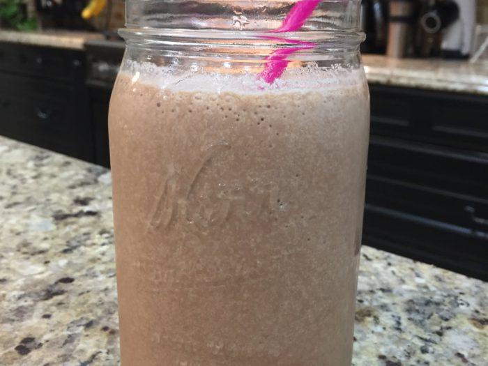 Milk Far with Dr. Carolyn Griffin